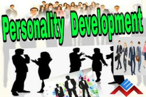 Personality development institute in bhubaneswar