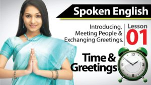 Spoken English Institute in Bhubaneswar