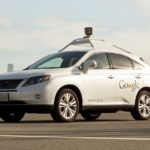 Is banning driverless cars in India a right move?
