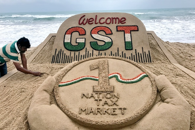 gst is good or bad for common man in india