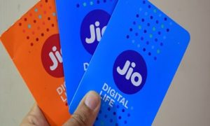 Has Reliance jio changed the telecom sector of India?