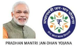 Is 'Pradhan Mantri Jan Dhan Yojana' a success?