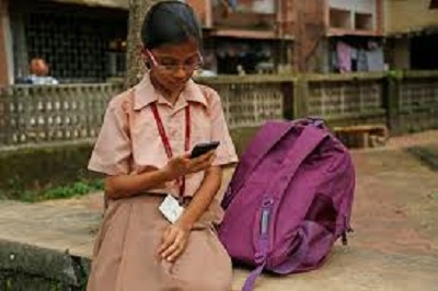 Should mobile phones be allowed in schools & colleges?