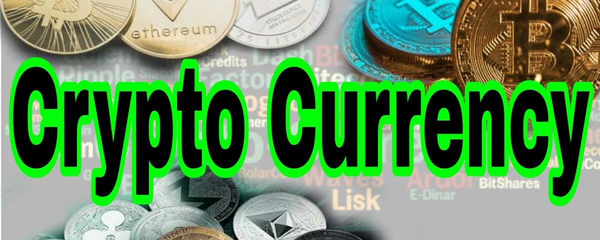 cryptocurrency futures mainai)